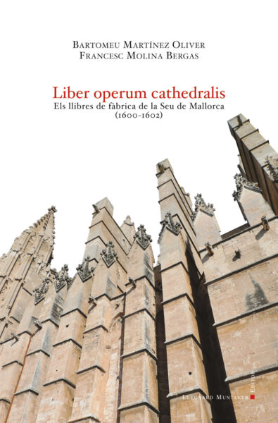 liber-operum-cathedralis