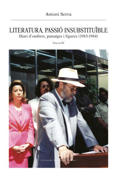 literatura-passi-i2f59c5