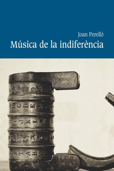 moesica-de-la-indifer11cb4e