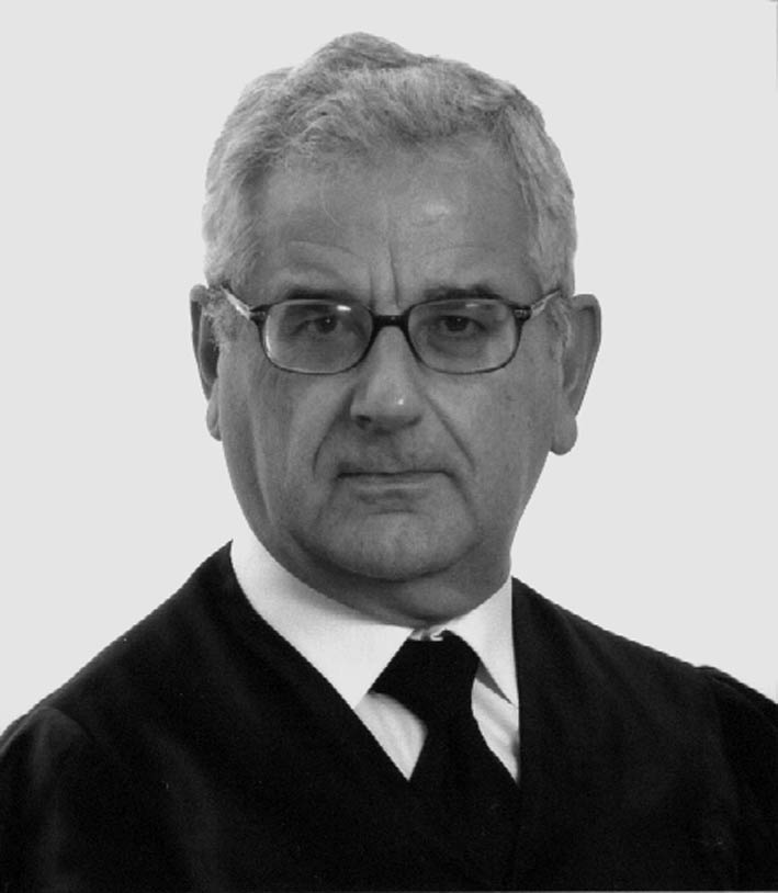 Gabriel Pieras Salom