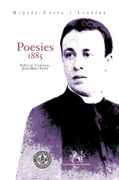 poesies-1885-rgb