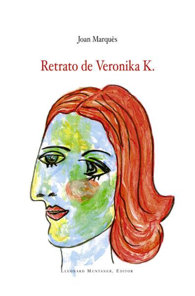 retrato-de-vernoika