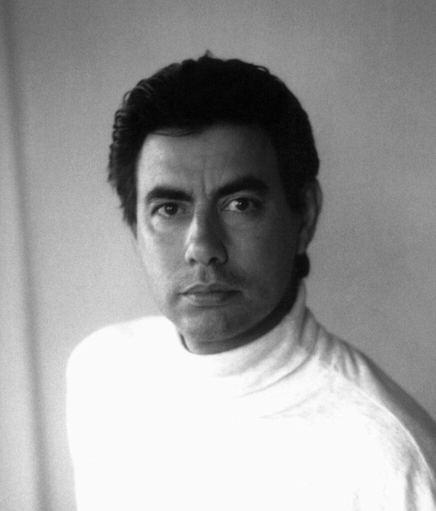 Joan Marquès