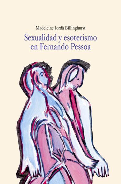 sexualidad-y-esoterismo