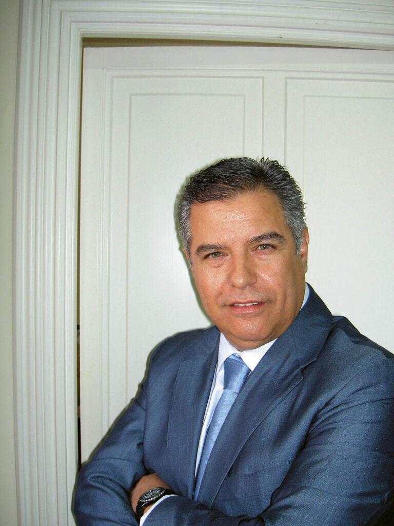 Bartolomé Beltrán Pons