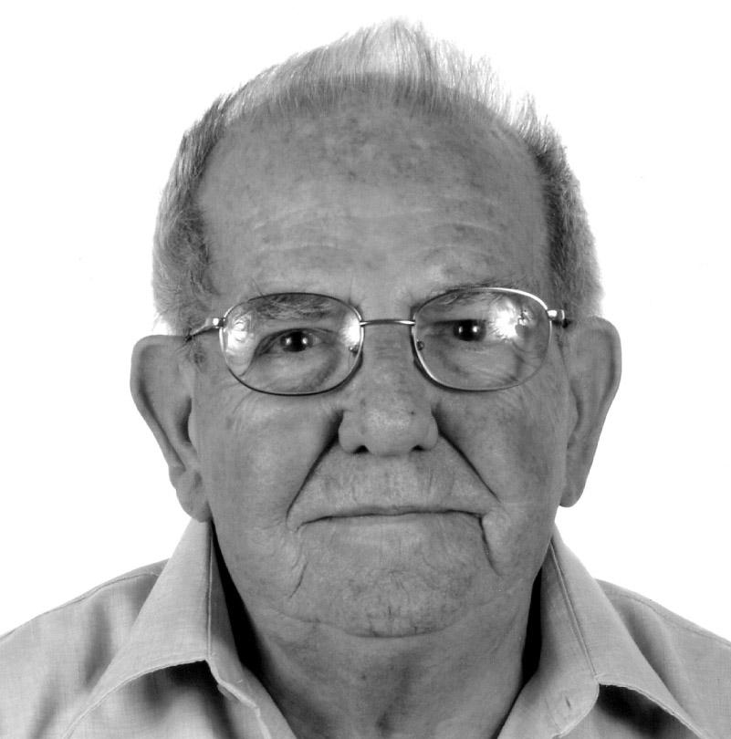 Joan F. Rullán Vallcaneras