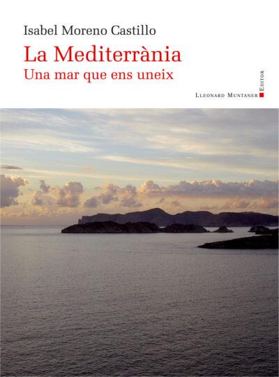 la-mediterrnia-rgb
