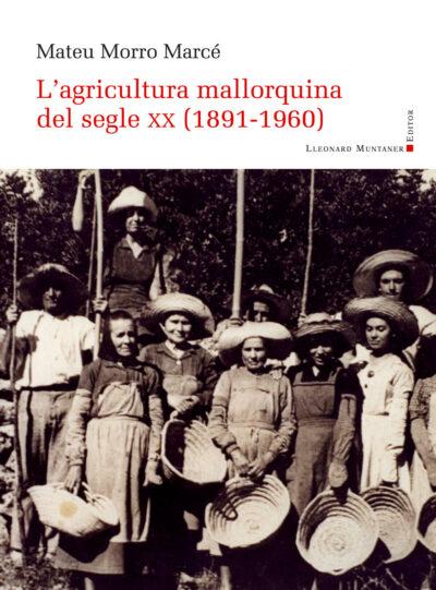 lagricultura-mallorquina-rgb