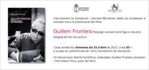 convit_guillemfrontera_campanet