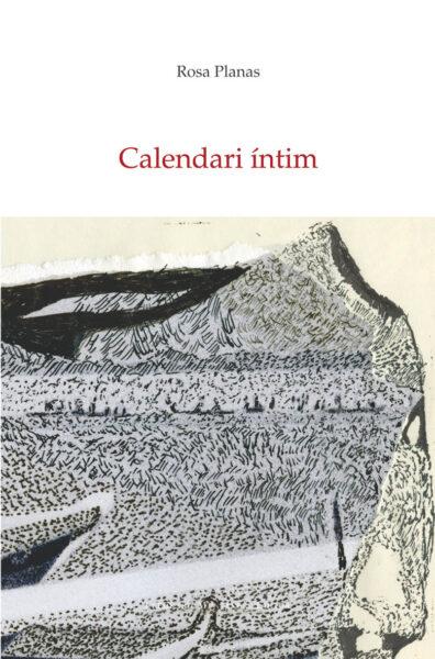 calendari-intim-rgb