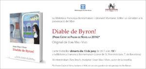 Convit_diablede byron_bcn
