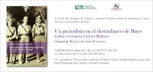 Convit_manuel aguilera_FIRA LLIBRE