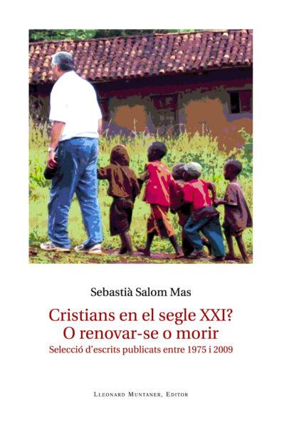 cristians-en-el-segl52f271
