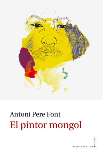 el-pintor-mongol-rgb