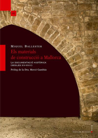 els-materials-de-construccis-rgb