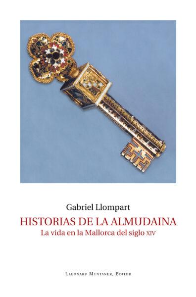 historias-de-la-almudaina-rgb