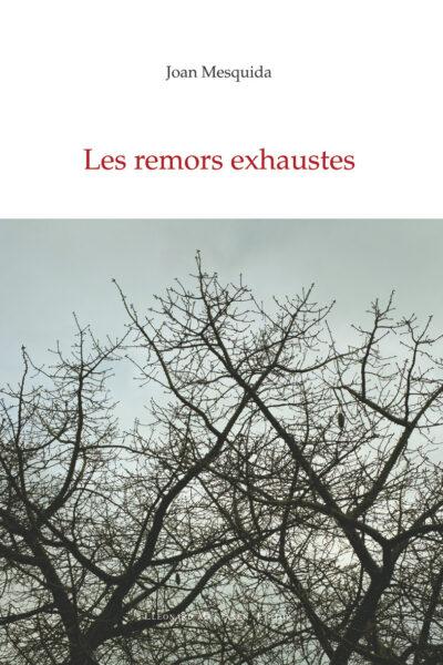 les-remors-rgb