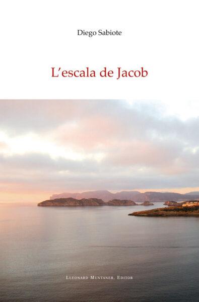 lescala-de-jacob-rgb