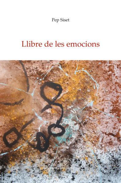 llibre-de-les-emocions-rgb