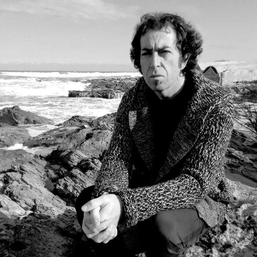 Pere Joan Martorell