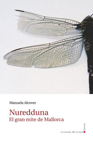 nuredduna-rgb