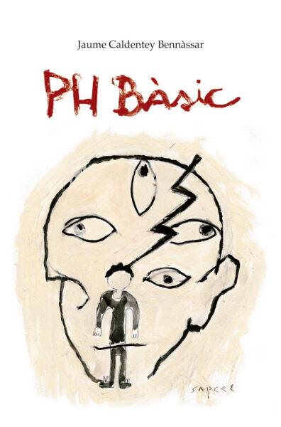ph-b%cb%86sic-rgb