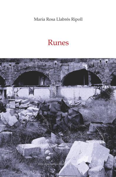 runes-rgb