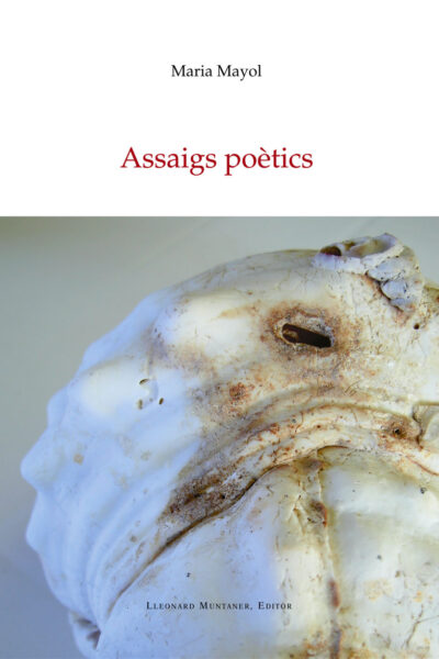 assaigs-poetics