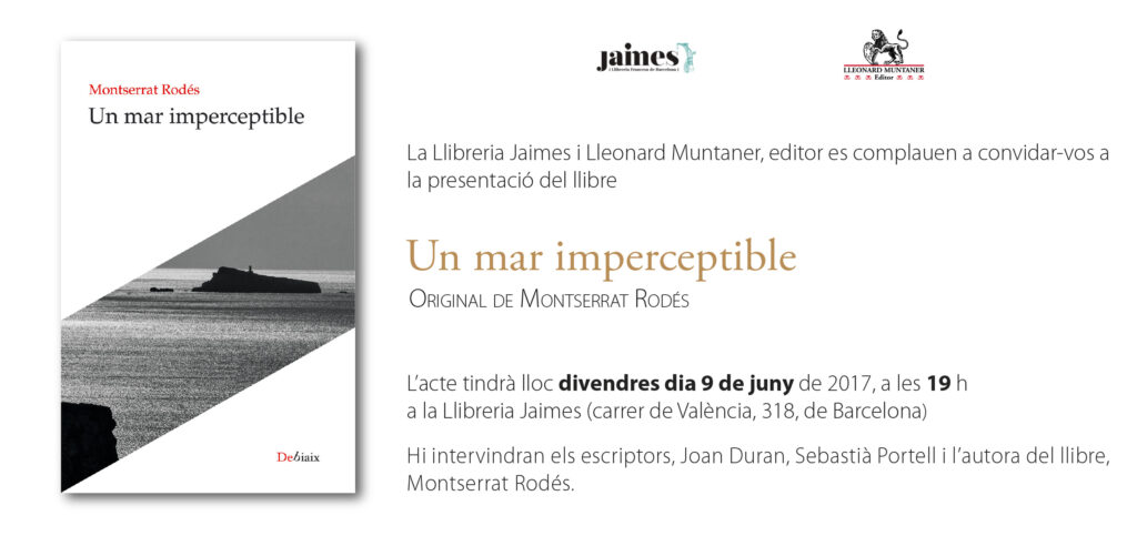 convit_mar_imperceptible_lib_jaime