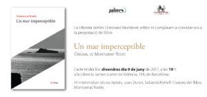 convit_mar_imperceptible_lib_jaime