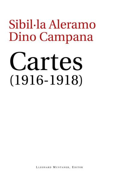 cartes-1916-1918-rgb
