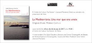 Convit_la mediterrania