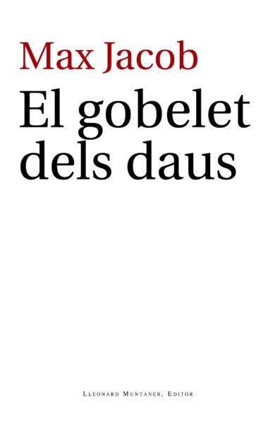 el-gobelet-de-daus-rgb