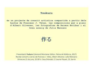 targeto-tsukuru-pdf-enviar