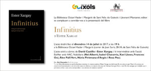 convit_infinitius_stfeliu