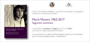 Convit_maciàmanera_pollença