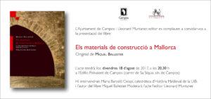 Convit_material construvccio_campos