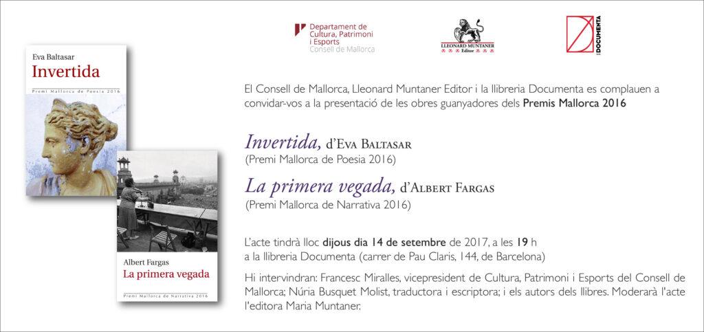 CONVIT_premismallorca_documenta