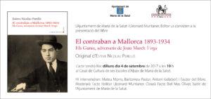 Convit_elcontraban_mariadelasult