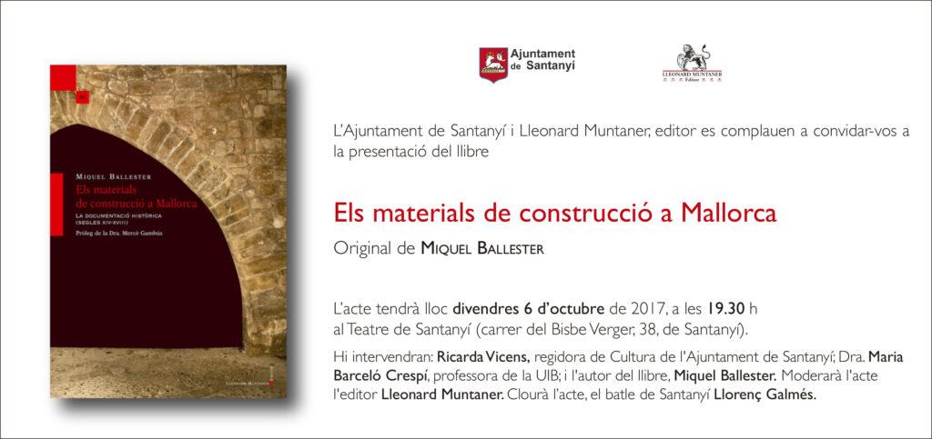 Convit_material construvccio_santanyi