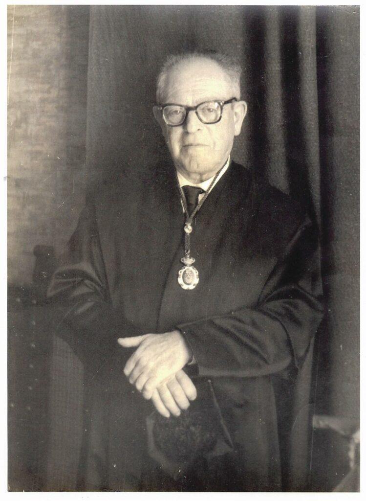 Gabriel Fuster i Forteza
