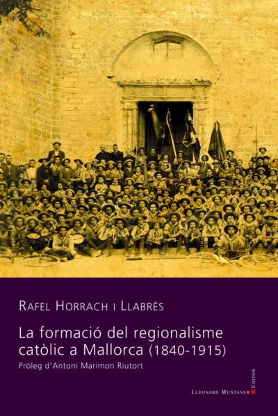 la-formacis-del-regionalisme-rgb