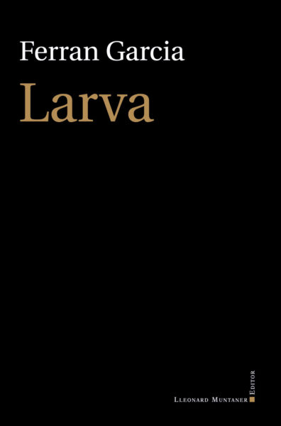 larva-rgb