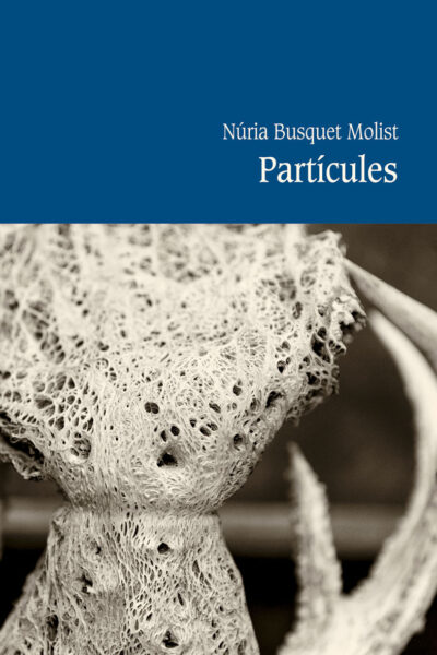 partmcules-rgb