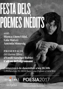 festa-dels-poemes-inedits