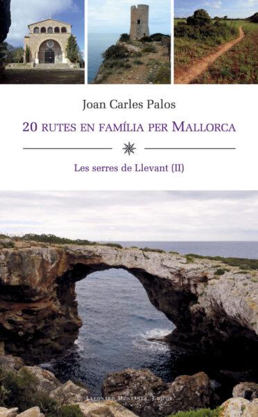 20-rutes-en-fammlia-v