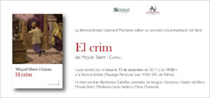 Convit_el_crim_embat