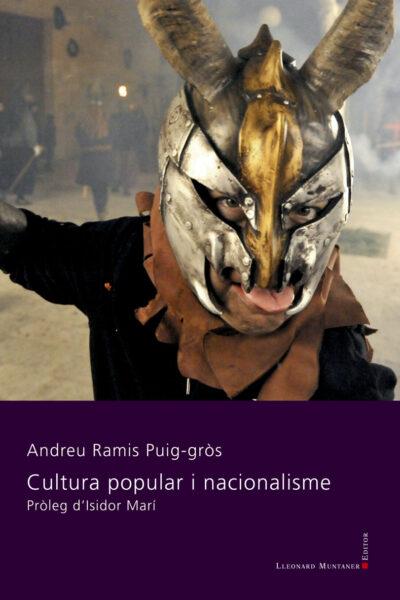 cultura-popular-i-nacionalisme-rgb