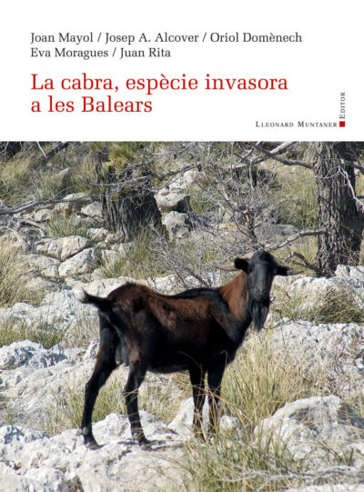 la-cabra-esphcie-invasora-rgb