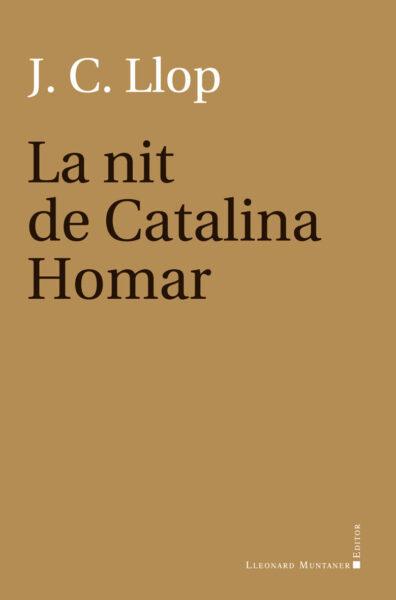la-nit-de-catalina-rgb